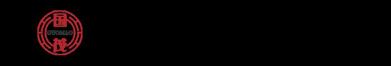 河南raybet雷竞技管道设备制造有限公司