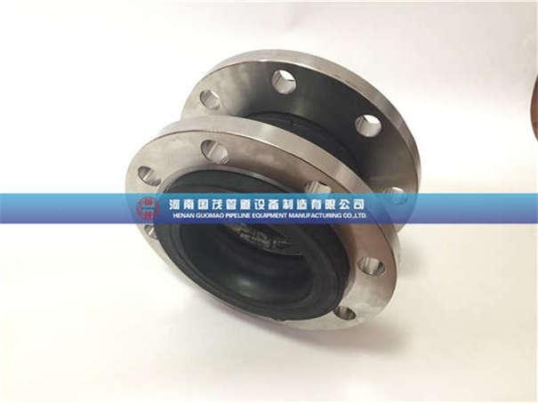 PN25橡胶接头|25kg橡胶接头