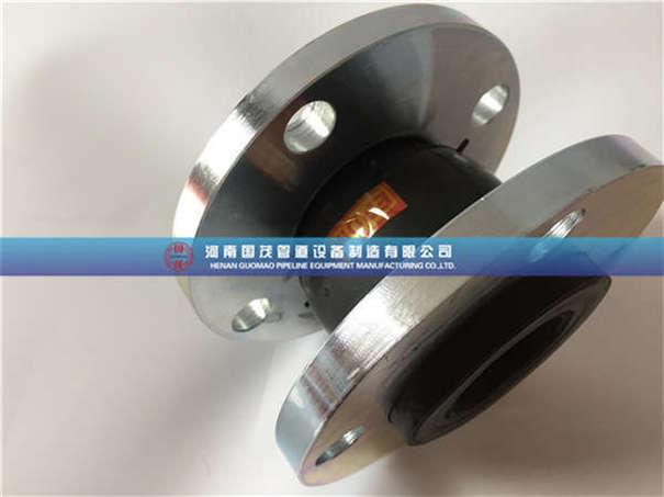 EPDM橡胶接头|三元乙丙橡胶接头