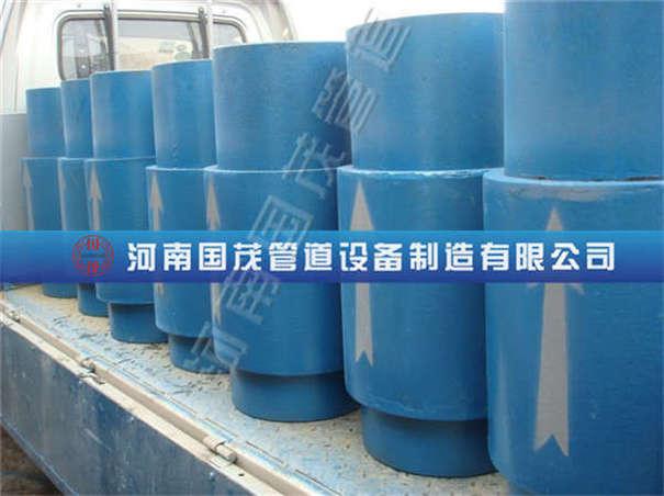 黑龙江直埋补偿器的市场变化和产品发展的趋势