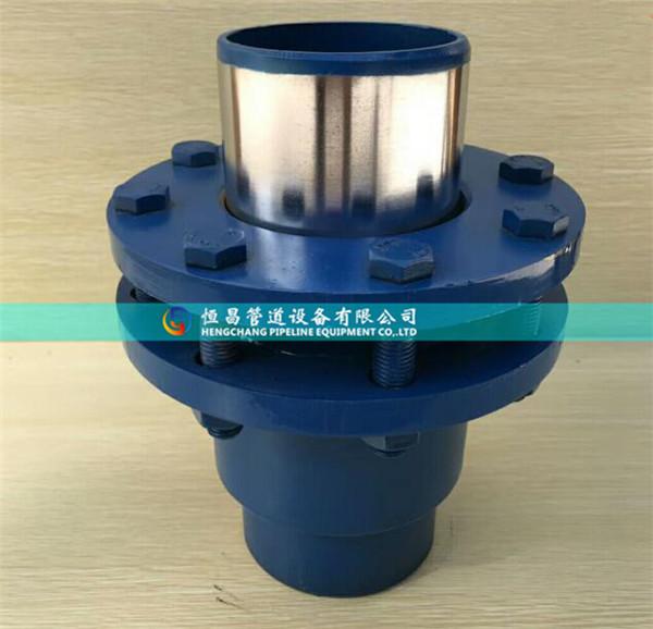 甘肃免维护旋转补偿器与同一类的旋转补偿器的不同