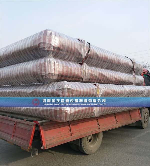 新疆脱硫烟道补偿器企业之间的不良竞争逐年增长