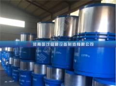 焊接式套筒补偿器厂家的联系方式
