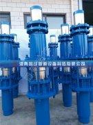 潍坊套筒补偿器在热力管道中发挥什么作用