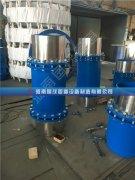 浅析套筒补偿器在催化裂化装置中的开裂原因