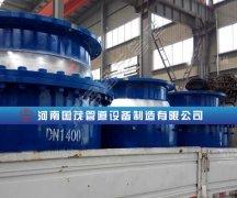 阿勒泰套筒补偿器在行业内被广泛