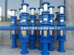 动力厂成功处理煤气管道双向套筒补偿器泄漏问题