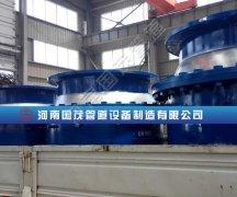 朝阳双向套筒补偿器制造单位应按材料质量证明书对钢材进行验收