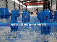 黑龙江双向套筒补偿器是热力管网安全保障的得力干将