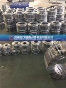 泵房用橡胶软接头的特性