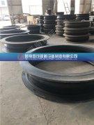铜陵橡胶软接头生产厂家如何提高服务质量