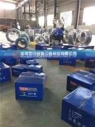 潍坊橡胶软接头厂家增强以环保为己任