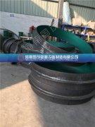 防水套管穿管和用管管径尺寸怎么确定匹配