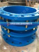 影响衢州伸缩器产品加工质量和材料使用性能的重要因素