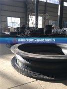惠州橡胶膨胀节损坏的表现在哪里