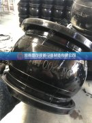 长乐橡胶膨胀节厂家满足客户个性化需求