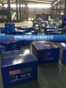 惠州橡胶膨胀节在管道中承上启下