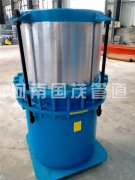合肥单向套筒补偿器的使用方法